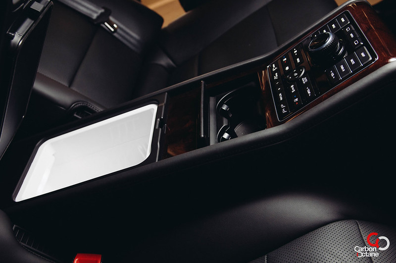2013 - Hyundai - Centennial-23.jpg