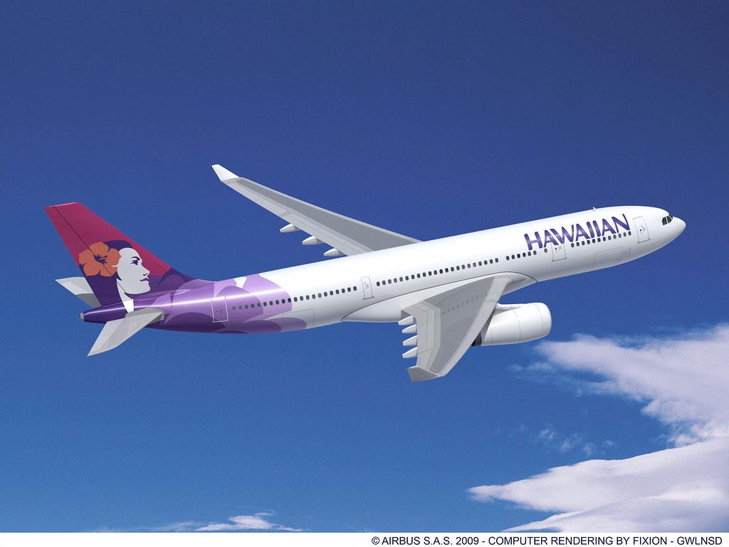 airbus-a330-200-hawaiian-airlines-rr-v141