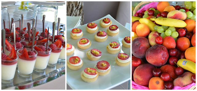wedding_garden_party_dessert_buffet_fruit