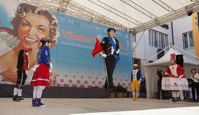2013-08-02_Villach-Kirchtag_IZ_IMG_1295