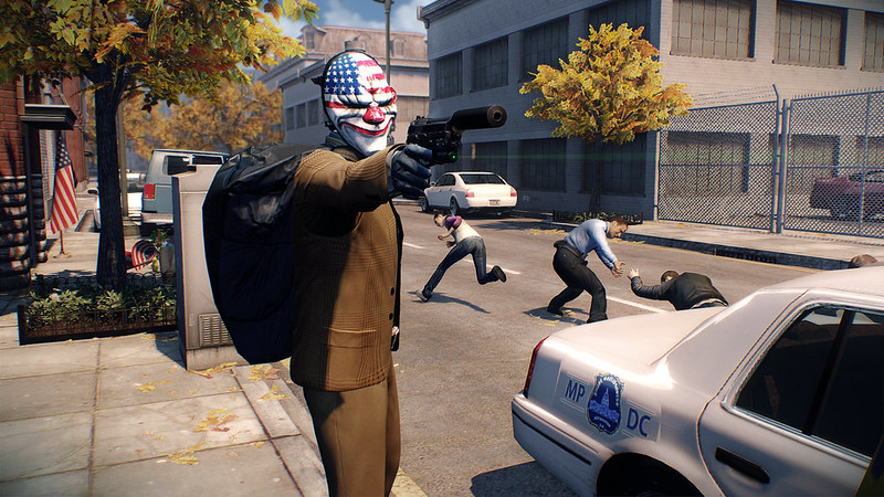 PAYDAY2-review (3)