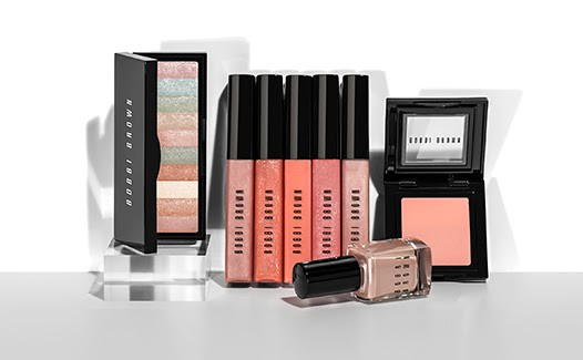 bobbi_brown_sea_pearls_collection_limited_edition