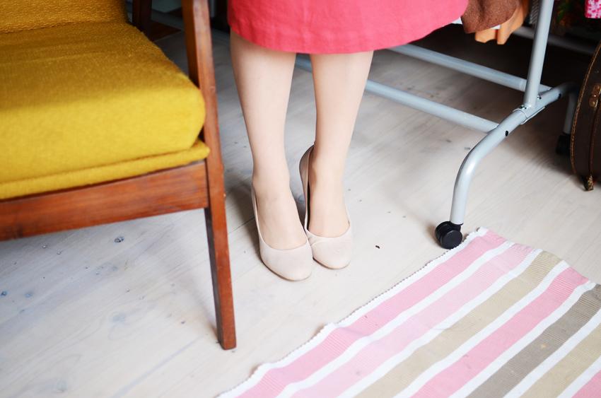 vintage-pink-wool g