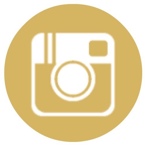 goldinstagram