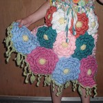 Flora-Blooming-Skirt-crochet-pattern-square