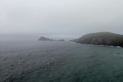 Dingle Loop - Ireland