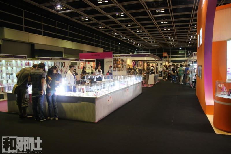 成人展 香港 岛国片 性玩具 飞机杯 跳蛋