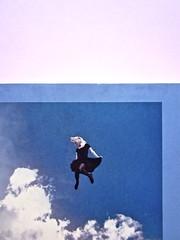 David Levithan, ogni giorno. Rizzoli 2013. Progetto grafico di copertina © Adam Abernethy. Prima di sovracoperta (part.), 5