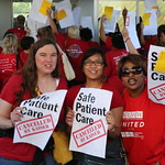 Kaiser, don't cancel our patients' care!