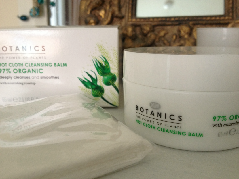 Botanics_Hot_Cloth_Cleansing_Balm