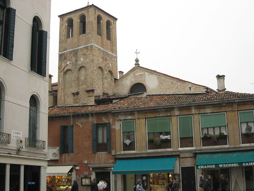 Santa Sofia