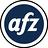 the AFZ - Fotógrafos de Zaragoza group icon