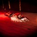 Mauri-Miriam von Kale @ Turku Burlesque Weekend'13 @ Tuomas Lairila