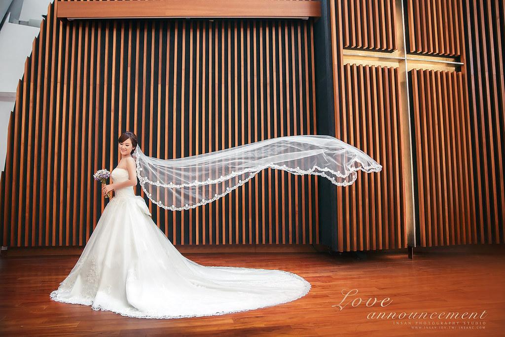 婚攝英聖 婚紗作品 自助婚紗 自主婚紗