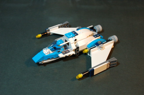 70701 Swarm Interceptor (11)