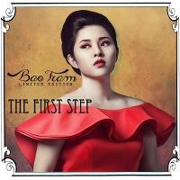 Bảo Trâm – The First Step (2013) (MP3) [Single]