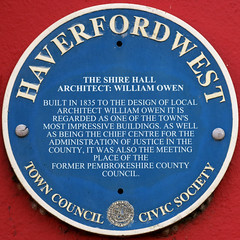 Photo of Blue plaque № 28171