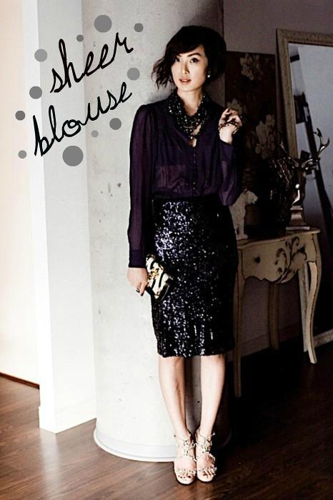 1 (8), glitter, sequins, dress sequins