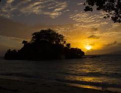 Naigani Island Resort - Fiji