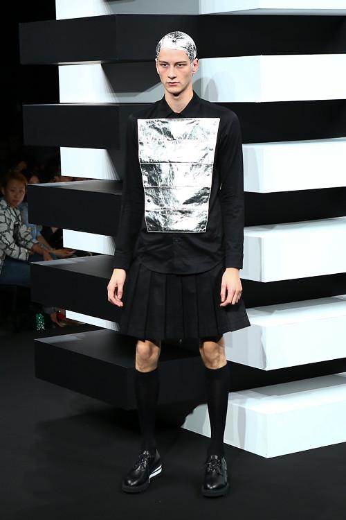 SS14 Tokyo 99%IS006_Benjamin Jarvis(Fashion Press)