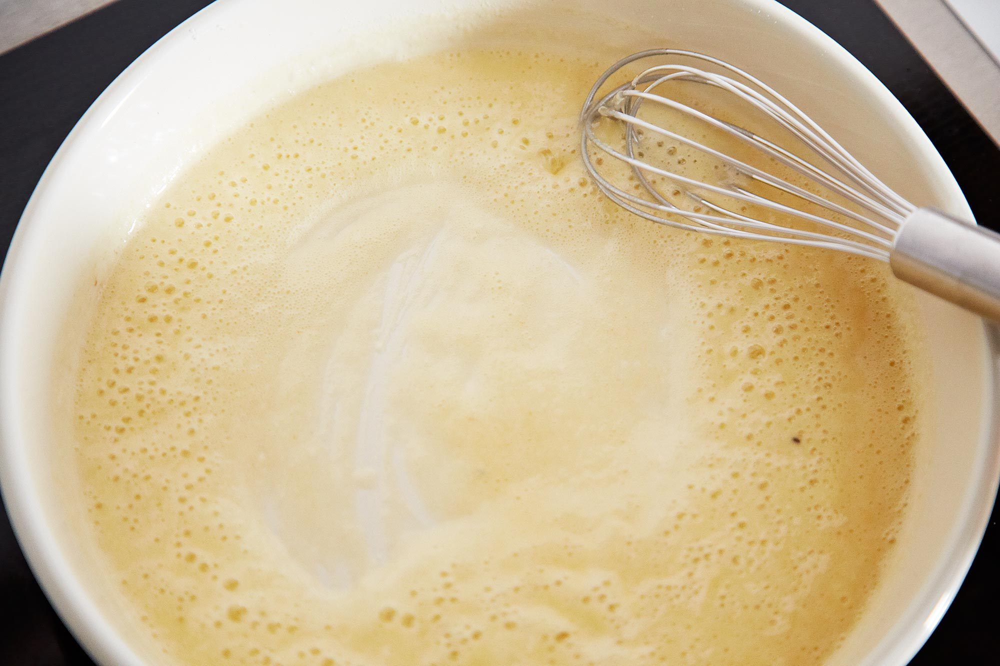 How to Make a Roux on Food52