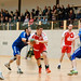TV Issum - HSG Wesel 29:32 (14:17) / LL3 / HVN / 02.11.2013 / 018