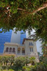 Tel Aviv_Rothschild  bd_1_Dana Friedlander_IMOT