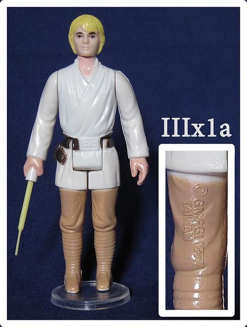 The TIG FOTW Thread: Luke Skywalker (FARMBOY) - Page 5 10696566546_66bc7bc856_z