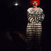 Clown by sulka