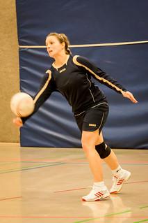 20131110_SH-Liga_Kellinghusen_0134-122.jpg