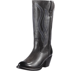 outdoor shoe, footwear, leather, motorcycle boot, cowboy boot, riding boot, boot,
