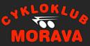 Moravský Bikemaraton