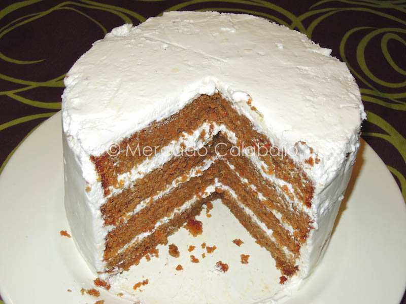 CARROT CAKE-27