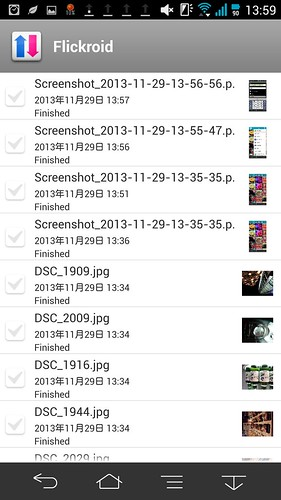 Screenshot_2013-11-29-13-59-37.png