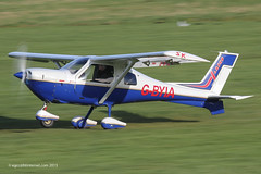 G-BYIA - 1999 build Jabiru SK, departing from Barton on Runway 27L