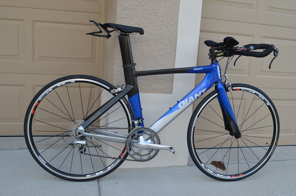 giant trinity ao a0 alliance tampa bike trader