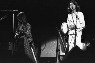 Yes-Tales from Topographic Oceans Tour-1974
