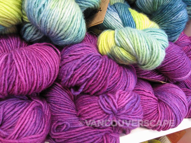 Wet Coast Wools-3