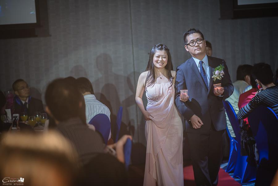 育宗、雅玲 婚禮紀錄_173