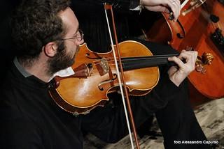 "Ensemble ""Musikòsine""4"