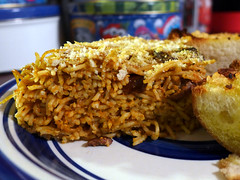 2013-12-31 - BAD Spaghetti Cake - 0005 [flickr]