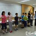 2013陽明山國家公園暑期兒童生態體驗營11