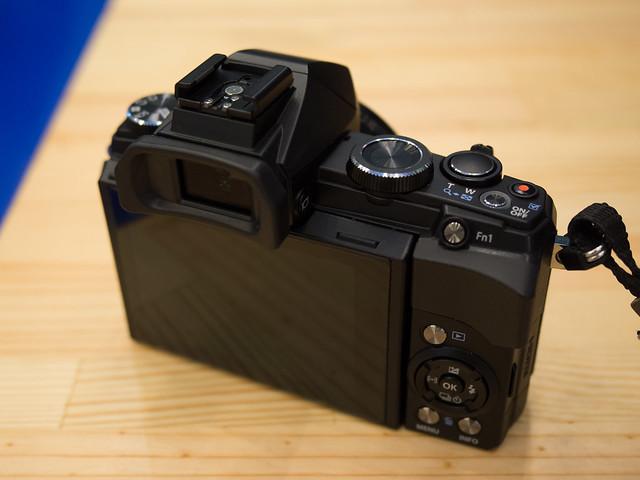 E-M1 photo (16)
