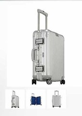 rimowa_top2
