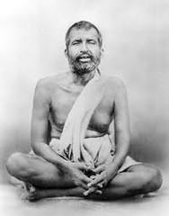 Sri Ramkrisna Paramhansh Quotes
