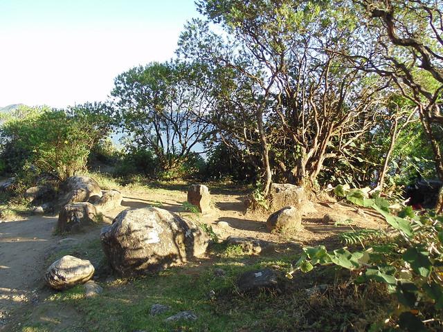 Eravikulam National Park, Munnar