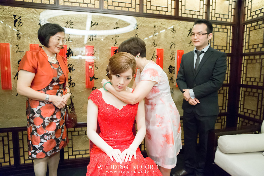 2013.10.20 Wedding Record-058