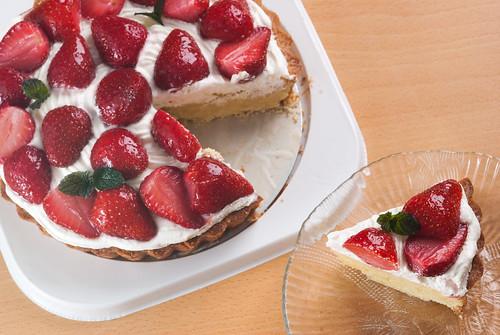 樂米工坊 米 草莓派0037