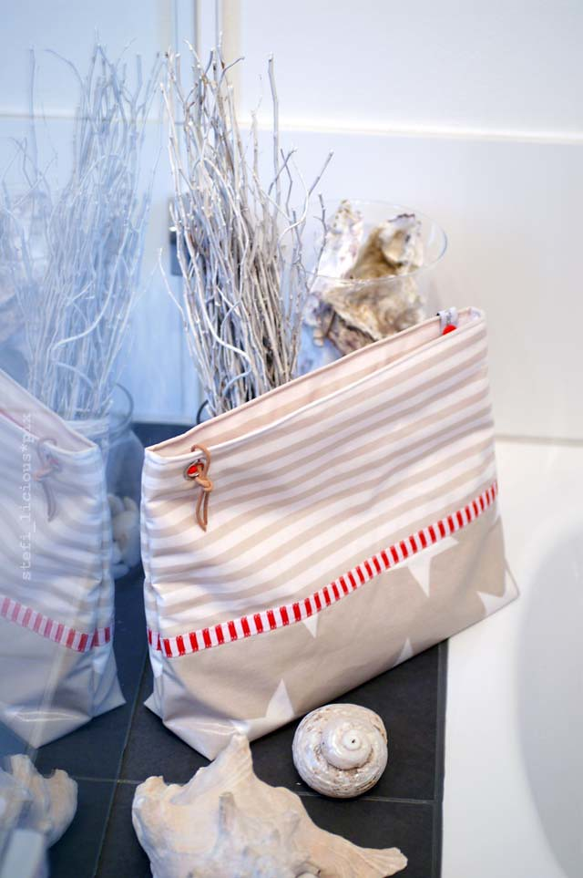 cosmetic_bag_sea_3