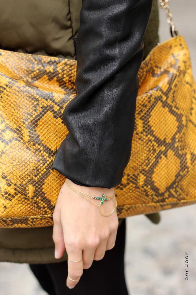 fashion trend blogger coohuco 7